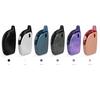 Atopack Penguin All-in-One Starter Kit SE