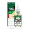 Apple Watermelon (60ml) By Reds