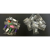Disposable Tip Cover 510 RDA (100 Pack)