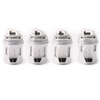 Falcon Coil (3 pack)