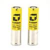Listman  3000MAH 40A battery