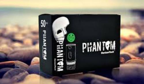 Coil for Phantom Tank (5 Pack)