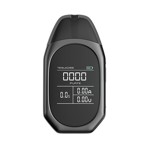 Tesla Tpod Kits