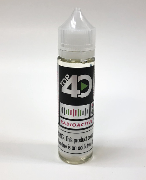 Radioactive (60ml) by Top40