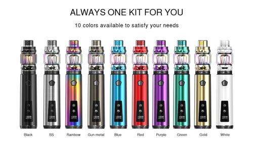 iJoy Saber Kit (Including Battery)