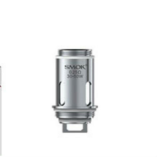 SMOK M17 Coil (5 Pack)