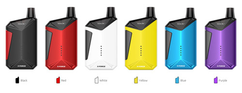 SMOK  X -Force Kit
