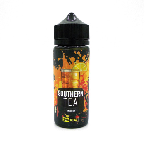 Southern Tea by OOOFlavors (120ml)