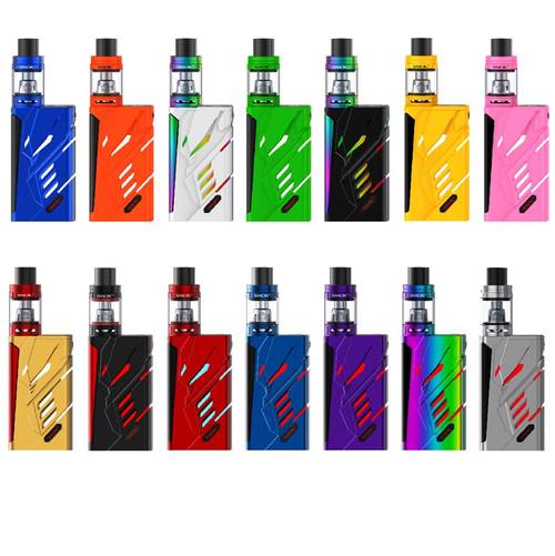 SMOK T-Priv Kit