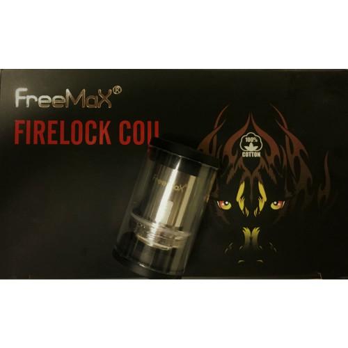 Fireluke Coil (3 Pack)