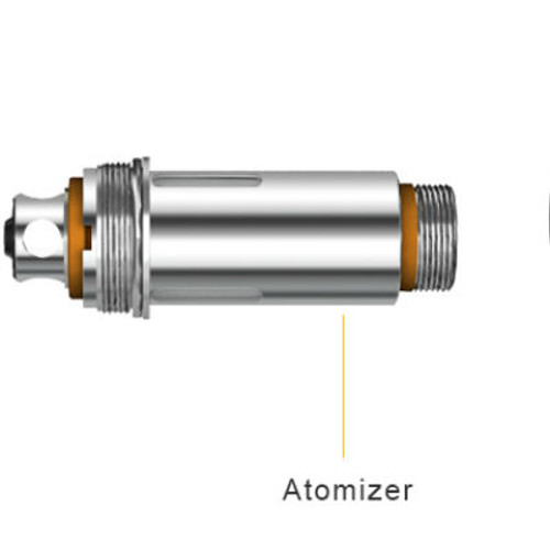 Aspire Cleito Exo Coil (5 Pack)