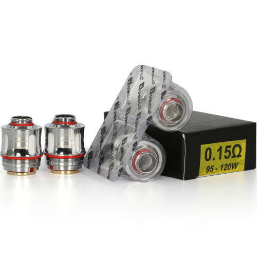 UWELL Valyrian Coil - 2 Pack