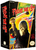 NECA Friday the 13th Jason Voorhees Action Figure [NES Game]