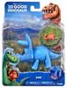 Disney The Good Dinosaur Sam Action Figure