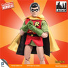 DC World's Greatest Heroes Super Friends Robin Action Figure