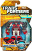 Transformers Reveal the Shield Hunt for the Decepticons Windcharger Scout Action Figure