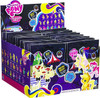 My Little Pony PVC Series 7 Mystery Box [24 Packs]