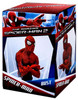 The Amazing Spider-Man Spider-Man Bust