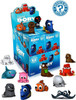 Funko Disney Mystery Minis Finding Dory Mystery Box [12 Packs]
