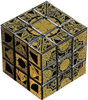Hellraiser III: Hell on Earth Lament Configuration Puzzle Cube Replica