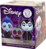 Funko Disney Mystery Minis Villains Mystery Pack