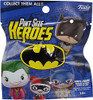 Funko Pint Size Heroes DC Mystery Pack