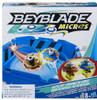 Beyblade Burst Beyblade Micros Battle Set