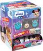 Funko MyMojis Disney Mystery Box [24 Packs]
