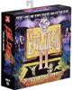 NECA Evil Dead 2 30th Anniversary Hero Ash & Evil Ed Action Figure 2-Pack