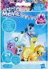 My Little Pony The Movie 2017 Wave 3 (Series 21) Mystery Pack