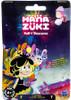 Hanazuki Full of Treasures Surprise Series 1 Mystery Pack