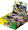 Dragon Ball Super Collectible Card Game Series 2 Union Force Booster Box DBS-B02 [24 Packs]