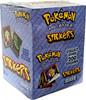 Pokemon Series 1 Sticker Box [30 Packs]
