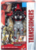 Transformers The Last Knight Autobots Unite Autobot Hot Rod Exclusive Action Figure [Flip & Change]