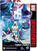 Transformers Generations Power of the Primes Dreadwind Deluxe Action Figure