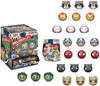 Funko MyMojis Marvel Mystery Box [24 Packs]