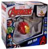 Marvel Avengers Iron Man Flying UFO Ball