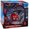 Marvel Spider-Man: Homecoming Spider-Man Flying UFO Ball