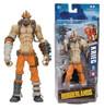 McFarlane Toys Borderlands Krieg Action Figure [Comes with ULC Code!]