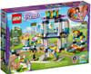 LEGO Friends Stephanie's Sports Arena Set #41338