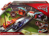 Disney / Pixar Cars Cars 3 Florida Speedway Pit Stop Playset