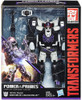 Transformers Generations Power of the Primes Rodimus Unicronus Leader Action Figure
