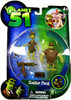 Planet 51 Soldier Pack Mini Figure 2-Pack