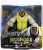 NECA Bioshock 2 Series 2 Brute Splicer Exclusive Action Figure