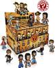 Funko The Walking Dead Mystery Minis Walking Dead Series 2 Mystery Box [24 Packs]