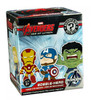 Funko Marvel Mystery Minis Avengers Age of Ultron Mystery Pack