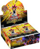 YuGiOh Trading Card Game Millennium Pack Booster Box [36 Packs]