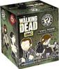 Funko The Walking Dead Mystery Minis Walking Dead Series 4 Mystery Pack