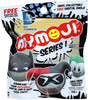 Funko MyMojis DC Mystery Pack