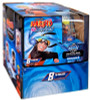 Domez Naruto Mystery Box [24 Packs]
